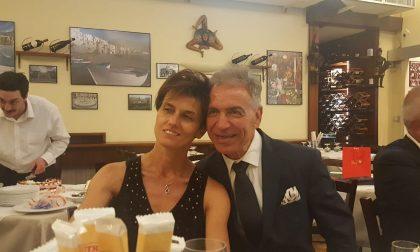 Il ricordo di Sindaco Corradino e assessore  Barbara Greggio per l'ex prefetto Missineo ucciso dal Covid