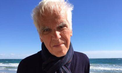 E' morto l'ex presidente della Bürsch Italo Bernasconi