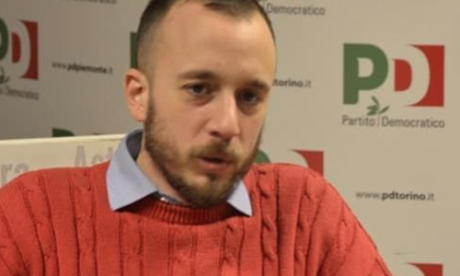 """Crisi Governo, Furia (Pd): """"No ritorno al voto. Vi spiego perché..."""""""