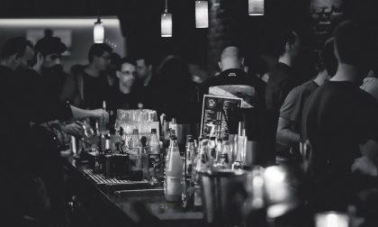 Decreto ristori, gli indennizzi che riceveranno bar, ristoranti e gelaterie