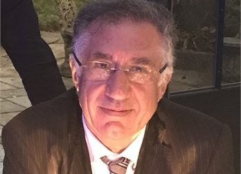Morte di Celestino Vercelli, sabato a Valdengo l'addio al grande ciclista e imprenditore