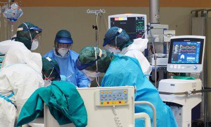 Coronavirus Piemonte, nel Biellese due nuovi decessi, altri 52 contagiati