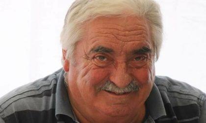 Occhieppo Superiore perde una figura storica: Giancarlo Mosca