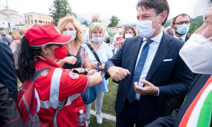 Nuovo Dcpm anti-Covid.  Piemonte Zona Rossa: dietrofront sui parrucchieri, che restano aperti. Coprifuoco dalle 22