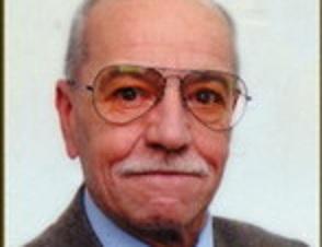 Gaglianico in lutto per la scomparsa di Mauro Pizzoglio