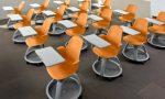 Nel Biellese in arrivo quasi tre milioni per le scuole