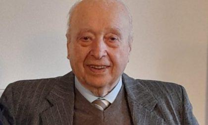 Morto l'imprenditore Sandro Trabaldo Togna