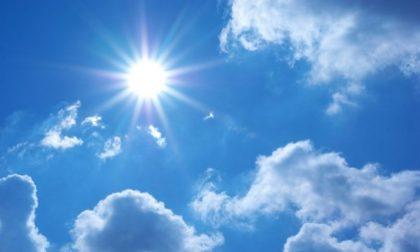 Previsioni meteo sul Piemonte: la pioggia si farà ancora attendere