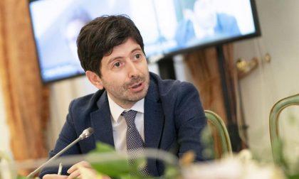 """Nuovo Dpcm, arriva la """"zona bianca"""": nessun divieto né coprifuoco"""