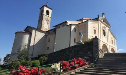 Valle in lutto per la morte dell'artigiano edile Paolo Viglieno