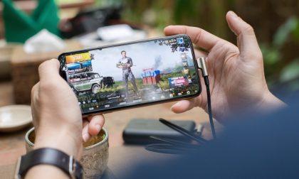 Crescono i numeri del divertimento online in Italia