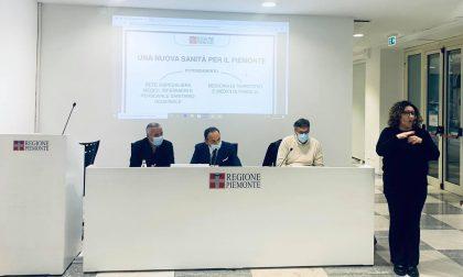 Vaccino anti Covid in Piemonte: quando si partirà e chi l'avrà per primo