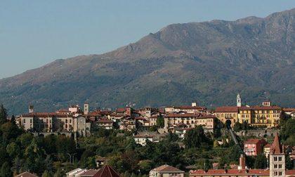 Biella è la Città Alpina dell'anno 2021