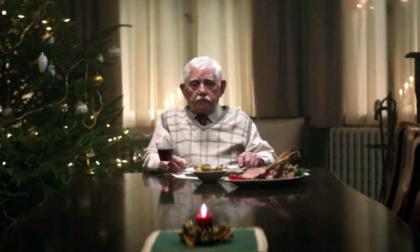 """Natale blindato, Cirio contro la """"chiusura"""" dei Comuni"""
