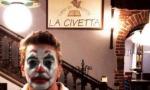 """Feste blindate, lo sfogo di Possemato: """"Da oste a clown è un attimo"""""""