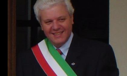 Ponderano in lutto, addio all'ex sindaco Franco Vallivero