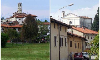 Cerrione e Sala Biellese tra le eccellenze locali del concorso Piccolo Comune Amico Codacons