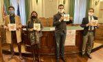 RegaliAmoBiellese: arriva il maxi concorso con montepremi da 10.000 euro