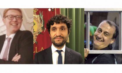 """Attacco al sindaco: """"Ecco l'identikit del furbetto capo"""""""