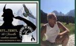 Addio all'alpino Mauro Bonato, morto a 56 anni