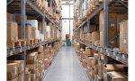 Arriva MoxaDistryShop.com, l'eCommerce per la vendita di prodotti MOXA in Italia