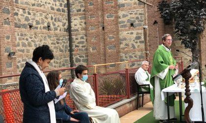San Paolo: domenica si terrà il pranzo per festeggiare la patronale