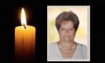 Bioglio piange la scomparsa di Marina Massarotto