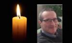 Arbitri biellesi in lutto, muore a 58 anni Sergio Masserano