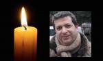 Scuola in lutto, muore a 52 anni il professor Enzo Scelfo