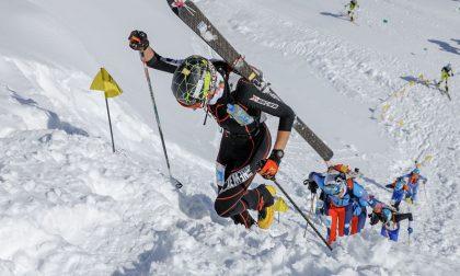Fondazione Trofeo Mezzalama alza bandiera bianca, annullata  edizione 2021