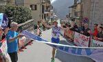 L'atletica prova a ripartire con la Biella-Piedicavallo