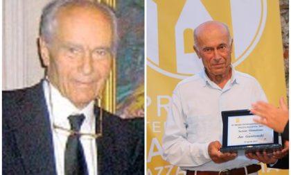 Morto Alfredo Gawronski, fratello di Jas e nipote del fondatore della Stampa