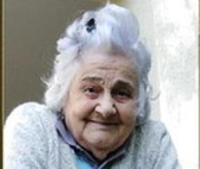 Addio a Laura Debernardi, la storica parrucchiera