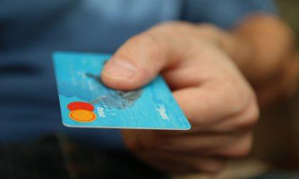 Cashback, si entra nel vivo con la seconda fase di richieste e rimborsi