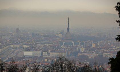 In Piemonte una caldaia su cinque non è a norma: occhio alle sanzioni!