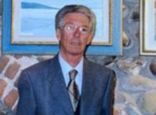 E' morto Valerio Fiorio, costruì i condomini di Bielmonte