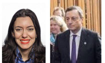"""Governo Draghi, ecco i nuovi ministri, """"licenziata"""" Azzolina, l'istruzione a Bianchi"""