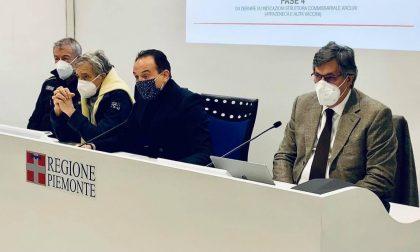 Vaccino agli over 80: nel Biellese si parte. Ecco da quando. Tutti i dettagli