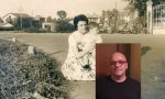 Addio a Gabriella Finotti, mamma di Adriano Guala