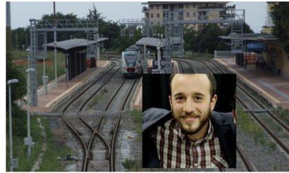 Sulla Biella-Novara saranno sperimentati treni a idrogeno