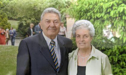 Muore a 84 anni, funerale dopo tre mesi
