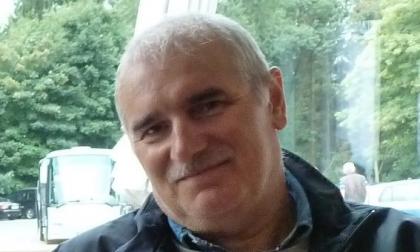 Antonio Milani al posto di Gino Furia alla guida dell'Auser di Biella