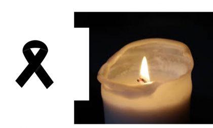 Veglio, Pro loco in lutto per Marco, morto a 31 anni sotto una valanga