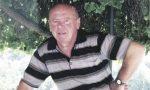 È morto a 72 anni lo storico meccanico Mauro Barioglio