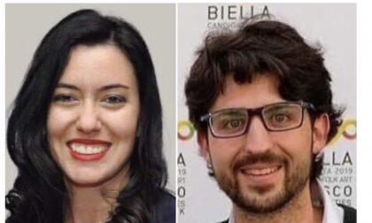 """Ercoli (Lega): attacca Azzolina: """"Bocciatura ex ministro buona notizia per studenti"""""""