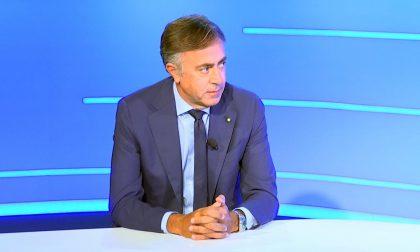 Poste italiane: strategie di sostenibilità e contrasto al Covid nel quarto Multistakeholder Forum
