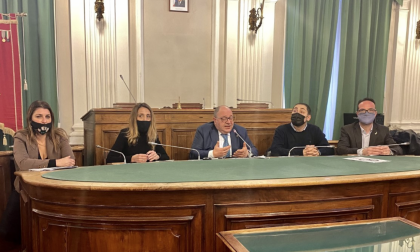 Rilancio Funivie Oropa, l'assessore regionale Ricca conferma il sostegno al Biellese