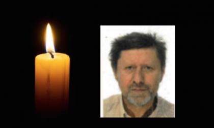 Addio a Agostino Costalonga, aveva 64 anni
