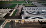 Super fabbrica di batterie Italvolt a Scarmagno: annunciati 4mila posti di lavoro