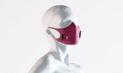 U-Mask model 2, le mascherine vanno ritirate dal mercato